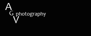 Andrew G Velenyi photography